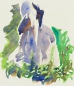 herons 20 (4)