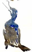 cormorants Marsh Lane 23 12 2012 (7)