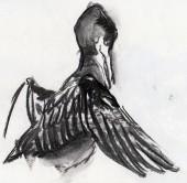 20130302 (11)