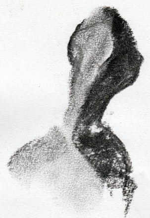 20130302 (23)