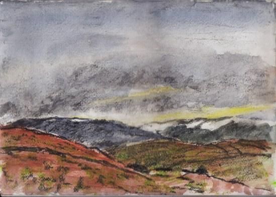 Horton Moor (36 1)