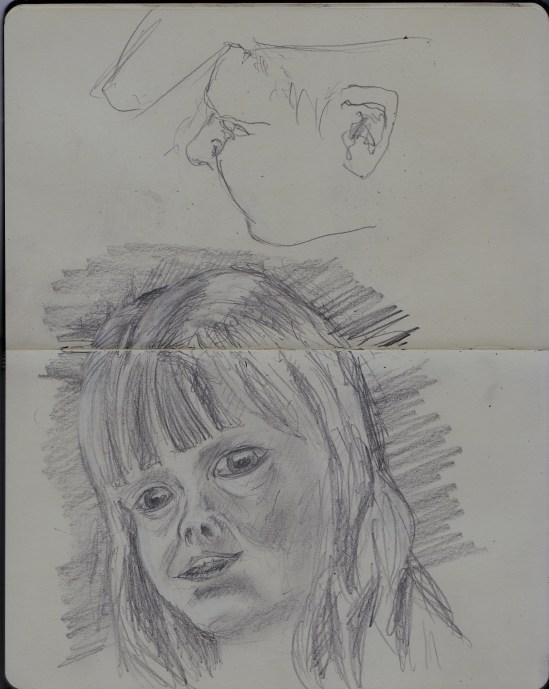 201304 holiday sketches (2)