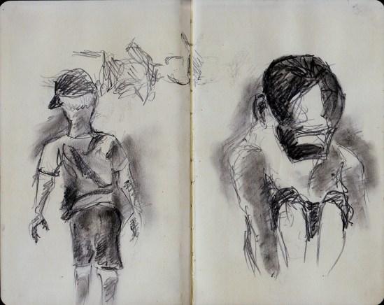 201304 holiday sketches (3)