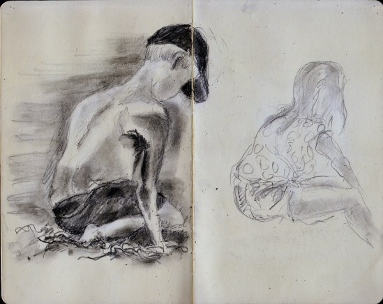 201304 holiday sketches (4)