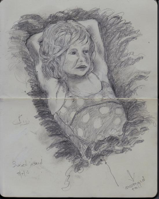 201304 holiday sketches (7) 1