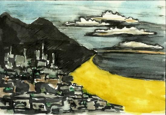 201311115 Naples 1