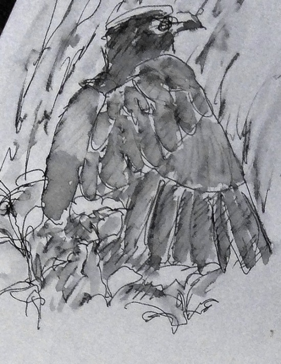 20140629 (14)