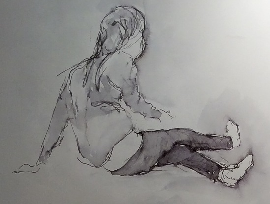 201501  (8)