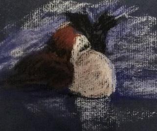 2015 03 14 birds (4)