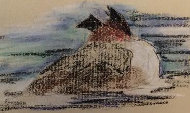 2015 03 14 birds (6)
