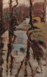 20150318 conte crayon (2)