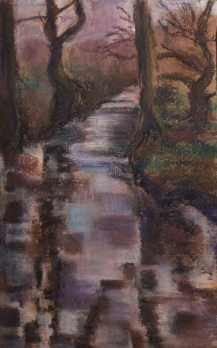 20150318 conte crayon (6)