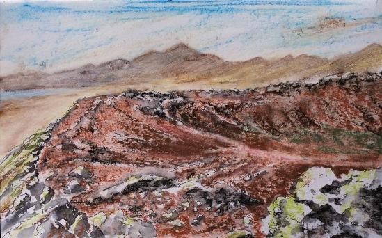 2015-04-01 volcano conte crayon (3)