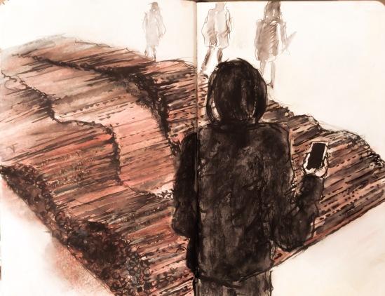 2015-10-16 Ai Weiwei Straight (2)