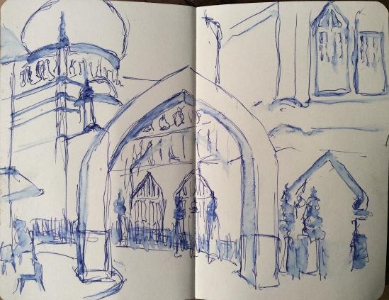 2015 12 odd sketches (10)
