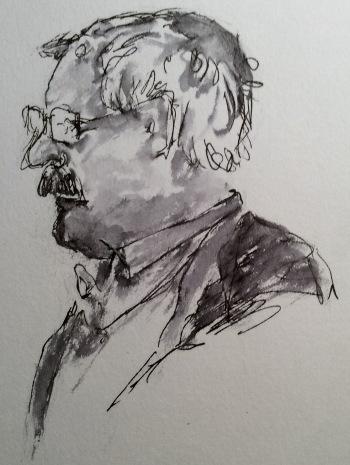 2015 12 odd sketches (12)
