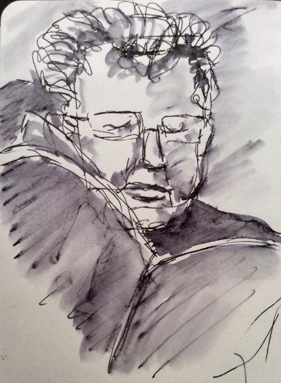 2015 12 odd sketches (2)