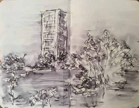 2015 12 odd sketches (3)