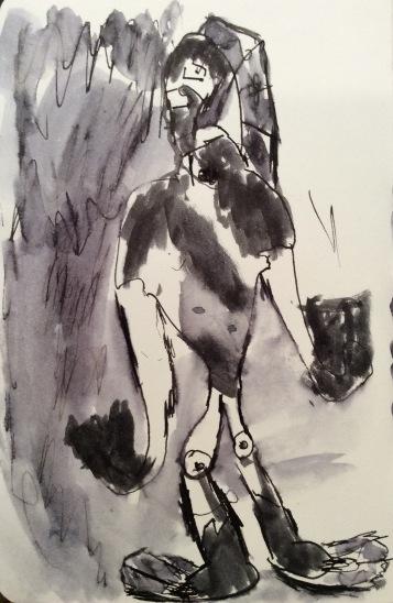 2015 12 odd sketches (4)