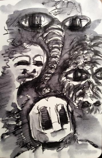 2015 12 odd sketches (5)
