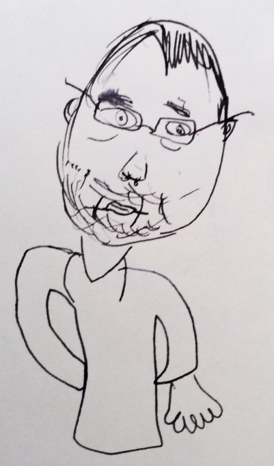 2015 12 odd sketches (7)