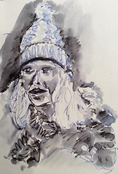 2015 12 odd sketches (8)