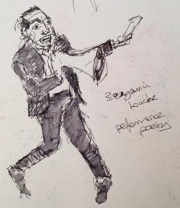 2016-01-29 Dr Sketchies (14)