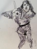 2016-03-26 Dr Sketchys A4s awakens (3)