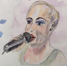 2016-05-21 Dr Sketchys Cabaret (1 1)