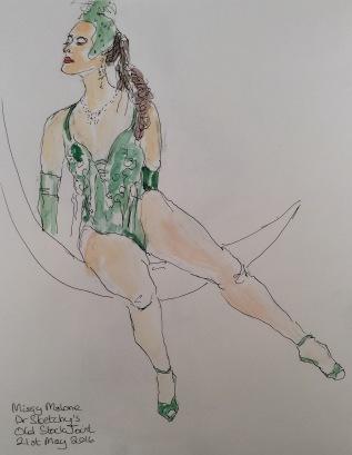 2016-05-21 Dr Sketchys Cabaret (10)
