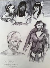 2016-05-21 Dr Sketchys Cabaret (3)