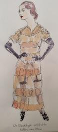2016-05-21 Dr Sketchys Cabaret (9)