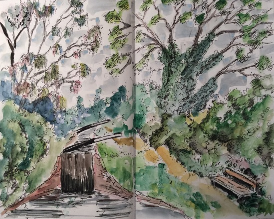 2016-06-05 canal sketches (1)