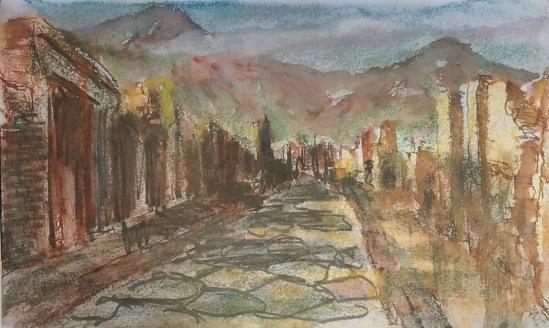 2016-10-24-view-from-via-della-scuole-pompeii-2