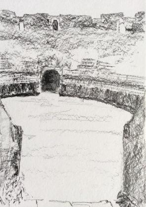 2016-10-25-pompeii-ampitheatre-2