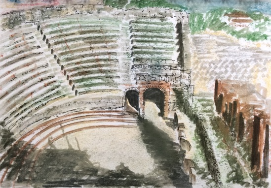 2016-10-30-pompeii-large-theatre