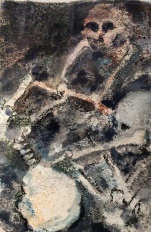 2017-01-15-herculaneum